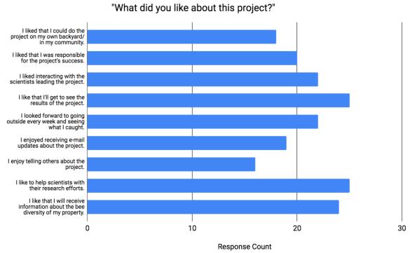 feedbackgraph